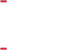 Mortgage Impact Podcast with Jake Fehling